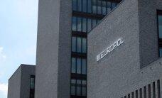 Европол предупредил о готовящихся терактах на континенте
