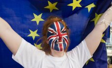 Шесть мифов об иммигрантах из ЕС