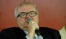Сависаар прокомментировал опубликованные материалы дела