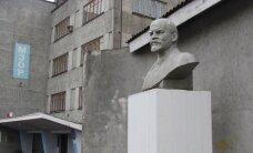 Valgevenest, armastusega. Kümme aastat hiljem