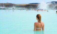 Tule ja jää maa Island