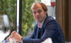 Taavi Kotka: meil on ainult üks Eesti, mida paremaks muuta