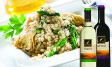 Citra – Abruzzo veinide suursugune esindaja