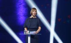 Рейтинг: список всех самых влиятельных людей Эстонии 2016 по версии Eesti Päevaleht и Delfi