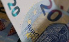 Reitinguagentuur kinnitas Eesti krediidireitingu senisel tasemel
