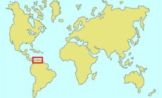 Reisiuudised: Kas uus Bermuda kolmnurk?