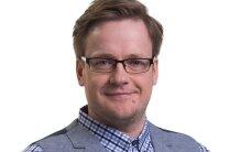 Erik Moora: Eestis pole see võimalik?