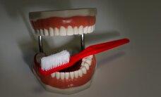 Ossinovski: järgmisest aastast saavad täiskasvanud jälle hambaravihüvitist
