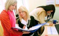 Äripäevadel selguvad Eesti parimad tulevased ettevõtjad