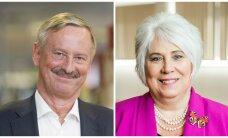 Mitu kandidaati: millise otsuse langetab Reformierakond?