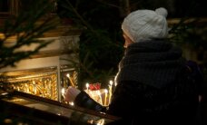AVALDA ARVAMUST: Kas pooldad 7. jaanuari riigipühaks kuulutamist?