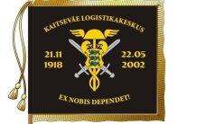 KUULA: Sõjaväelogistikud said taasiseseisvunud Eestis esimesena nimelise marsi!