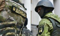 ООН обвиняет в пытках обе стороны украинского конфликта