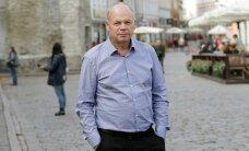Jüri Mõis: pangamaksuni pole Euroopas jõutud, ka siin on see ebatõenäoline