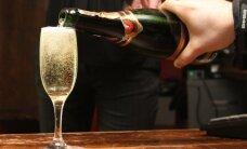 Reisijuhi nädalalõpusoovitus: Riiga šampanjafestivalile, ilusaimale maratonile Haanjasse, Tallinna toidufestivalile ja uuele turule