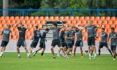 TV3 VIDEO: Igor Subbotin on optimistlik: kordusmängus on meil võimalus!