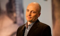 Ilmar Raagi uus film valiti Locarno filmifestivali võistlusprogrammi