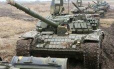 В США заявили, что Россия могла бы захватить Польшу за ночь