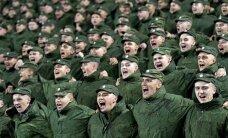 Путин объявил внезапную проверку Вооруженных сил РФ