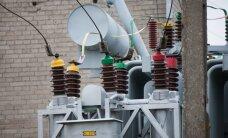 Uut elektrilepingut sõlmimata pikeneb see automaatselt uue hinnaga