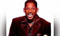 Will Smith lõi poksitreeneri nokauti
