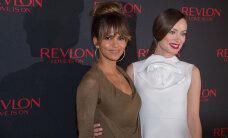 Suurtehing kosmeetikaturul: Revlon ostab Elizabeth Ardeni