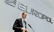 Europol hoiatab Islamiriigi rünnakute eest, Euroopas võib olla kümneid võitlejaid