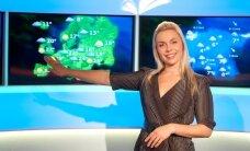 Telekarjäärile tuul, vihm ja päike tiibadesse: TV3 otsib uut ilmateadustajat ja see võid olla Sina!