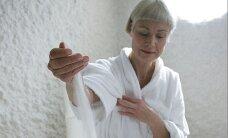 Soolaravi päästab su kõige tüütumatest ja levinumatest tervisehädadest!