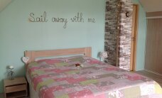 """""""Minu kaunis magamistuba"""": Rannaromantikast alguse saanud"""