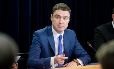 Рыйвас о политике ЕС: мы должны убедительно разъяснять людям свои решения