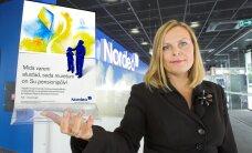 Nordea: pensionifondide tulemused on täiesti korralikud