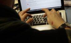 Анализ: действительно ли США лишились контроля за интернетом?