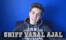 VIDEOD: Vaata konkursi Tark YouTuber 2016 võidutöid!