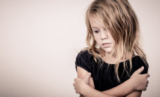 Kui tavalasteaias käib autistlik laps