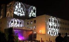 KAVA: Täna algav Uue Ajastu Festival võngub Õnne sagedusel