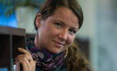Aasta pressisõbra ülevaade: Eestiski on olnud tänavu murettekitavaid õiguslikke meedia-intsidente