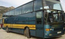 Турфирма из Кохтла-Ярве под прикрытием туров в Белоруссию занималась контрабандой
