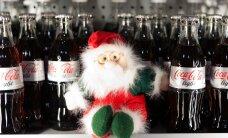 На заводе Coca-Cola во Франции обнаружили контейнер с кокаином на 50 млн евро