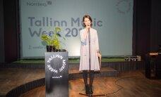 FOTOD: Tallinn Music Week kuulutas välja kõigi aegade mahukaima ja mitmekülgseima programmiga festivali