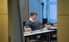 Tallinna Ülikool kutsub harratussportlased teadliku treeningu loengutesse
