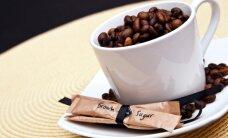 Kohvimeister õpetab, kuidas valmistada head presskannukohvi