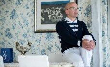 Jõks pole üksi: ülevaade Eesti poliitikute lollidest tsitaatidest läbi aegade