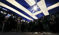 Kreeka võlakirjadele ei olnud rikastumise osas võrdseid