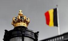 Belgia on valmis brittide asemel Euroopa Liidu eesistujariik olema