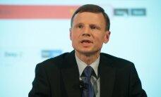 Sõerd: Kas Läti maksuotsused panevad piduri Eesti aktsiisiplaanidele?