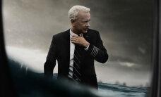 Filmide tipp-10 Eesti kinodes: Kuidas läks Tom Hanksi uuel filmil?