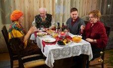 """""""Õnne 13"""" järsk langus: mis toimub eestlaste lemmiksarjaga?"""