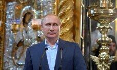 Toomas Alatalu: Putin küpsetab juba probleeme USA järgmisele presidendile