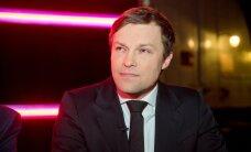 Eesti võiks Brexitist kasu lõigata